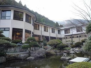 船山館2011.3.19-3.jpg