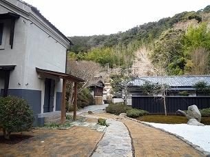 芳泉の庭3.jpg