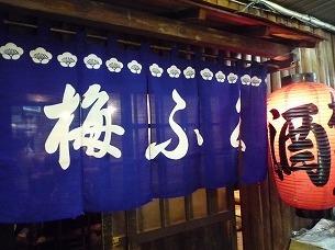 蒼い暖簾.jpg