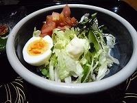 蕎麦サラダ.jpg