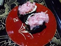 蕎麦寿司.jpg
