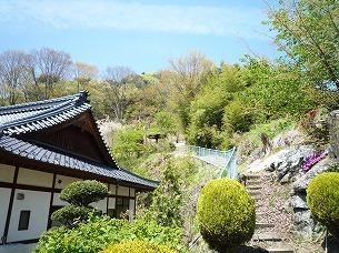 裏手の山が志賀城.jpg