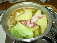 豚味噌鍋.jpg