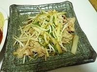 豚肉とモヤシ炒め.jpg