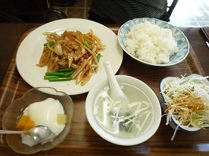 豚肉タマネギ炒め1.jpg