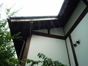 豪雨になった2.jpg