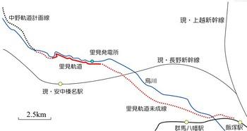 里見軌道地図.jpg