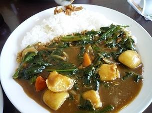 野菜+ホウレンソウ.jpg