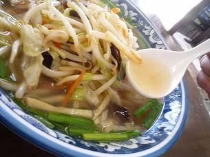 野菜ラーメン2.jpg