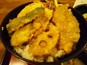 野菜天丼2.jpg