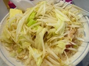 野菜普通、ネギ&タマネギ.jpg