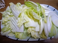 鍋に追加する野菜.jpg