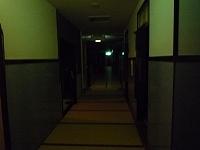 闇の1階廊下2.jpg