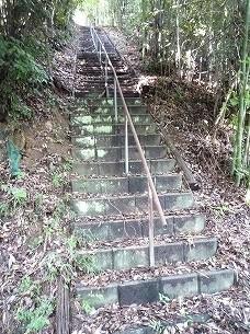 階段4.jpg