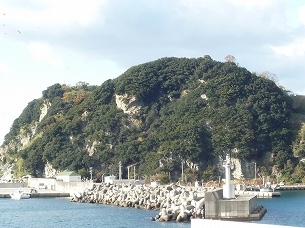 雑賀崎城UP.jpg