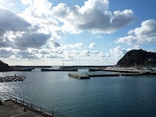 雑賀崎港1.jpg
