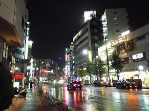 雨の上大岡1.jpg