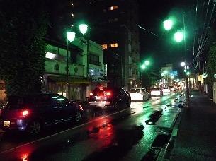 雨の田町ー2.jpg