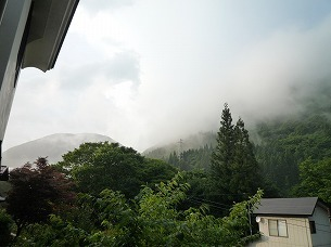 雨上がりの霧10.jpg