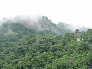 霧の岩殿城.jpg