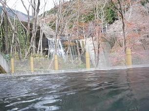 静山の湯.jpg