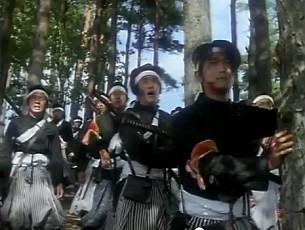 飯盛山の士中二番隊.jpg