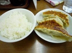 餃子3個.jpg