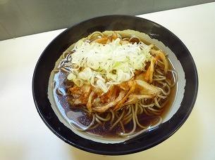 駅そば1.jpg