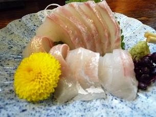 鯛刺身.jpg