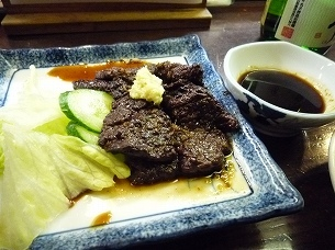 鯨生姜焼き.jpg