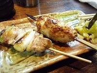鶏ネギ&つくね.jpg