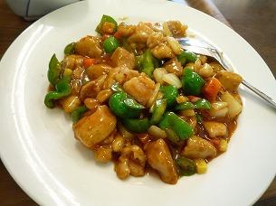 鶏肉と野菜辛炒め2.jpg