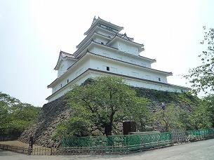 鶴ヶ城の雄姿.jpg