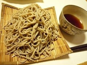鶴岡市富樫製麺の蕎麦.jpg