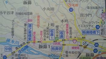 鷹巣地図.jpg