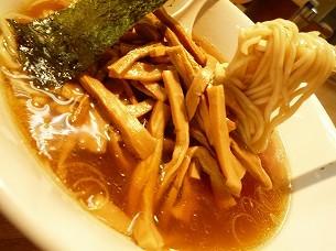 麺ズルズルッ.jpg