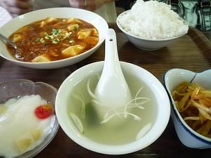 麻婆豆腐ランチ.jpg