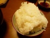 2パック分の飯.jpg