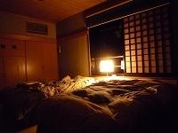 215室の夜.jpg
