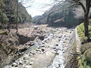 3月の船山川1.jpg
