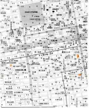 あんぽん他の地図.jpg