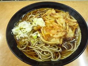 かき揚げ蕎麦1.jpg