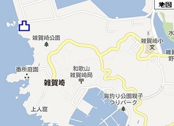 これじゃようワカラン地図.jpg