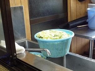 キムチになる前の白菜.jpg