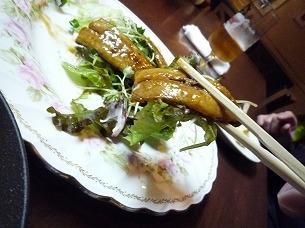 サンマのかば焼きサラダ風2.jpg