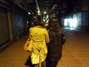 ジャン妻とチエ嬢.jpg