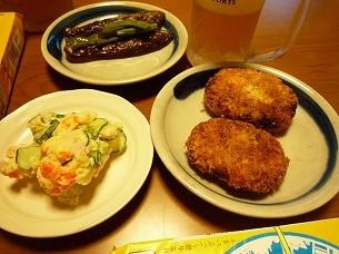 ジャン母のお惣菜.jpg