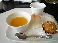 デザートと紅茶.jpg