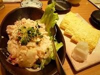 ポテサラとダシ巻き卵.jpg