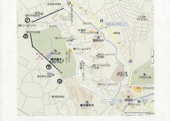ランド跡地の地図.jpg